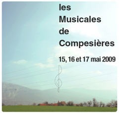musicales.png